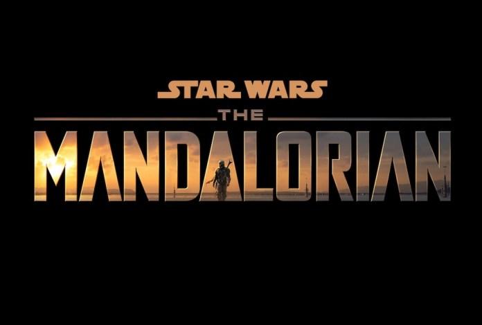 Jon Favreau Talks 'The Mandalorian' And Profound Connection To 'Star Wars' Universe