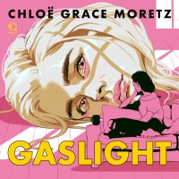 Chloë Grace Moretz And Amandla Stenberg Explore Mysterious Disappearance In 'Gaslight' Podcast