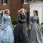 Greta Gerwig Directed Classic 'Little Women' Hits Blu-ray And DVD In April