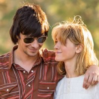 Devon Bostick And Natalia Dyer Form An Unexpected Bond In 'Tuscaloosa' Trailer