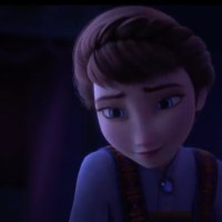 """All Is Found"" With New 'Frozen 2' Sing-A-Long Video"