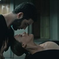 'Aviva' Q&A With Director Boaz Yakin