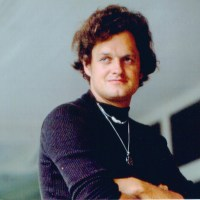 'Harry Chapin: When In Doubt Do Something' Spotlights Artist's Focus On Ending World Hunger