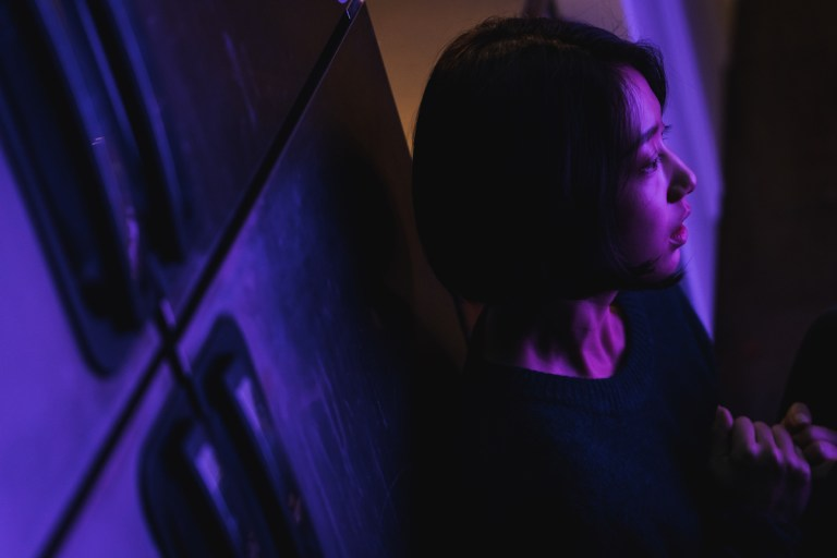 """South Korean Thriller 'The Call' Is A """"Supernatural Mind-Bender"""" With A """"Jaw-Dropping"""" Storyline"""