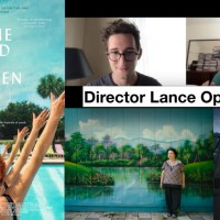 Lance Oppenheim Talks 'Some Kind of Heaven,' Florida Influences, And Darren Aronofsky Collaboration