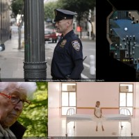 Masterpieces 'Two Distant Strangers' And 'Opera' Highlight Oscar Nominated Shorts