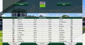Fantasy Cricket Leeds Hundred