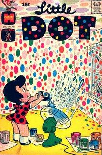little-dot1