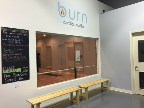 burncardiostudio-1