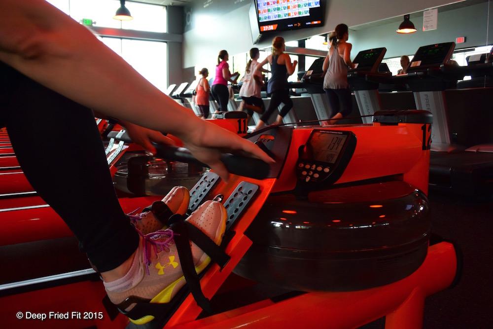 dallasblogger-fitness-orangetheory-prestonhollow13