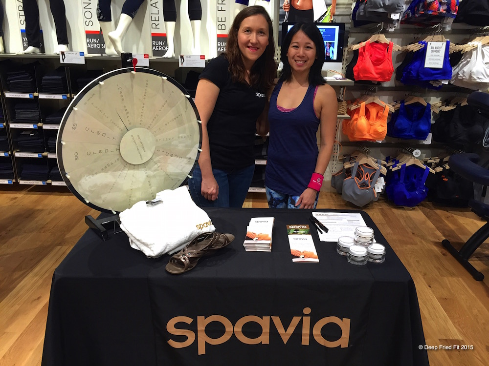 dallasblogger-fitness-event-flywheel-athleta-8