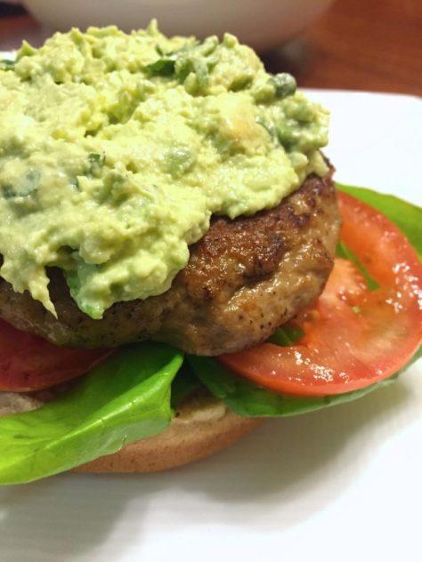 sprouts-burgerspreadrecipe-deepfriedfit_11