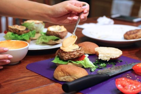 sprouts-burgerspreadrecipe-deepfriedfit_16