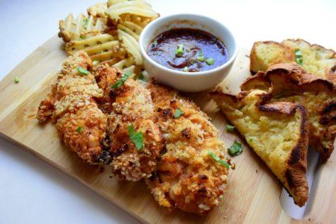 bbq-chicken-tenders-recipe1