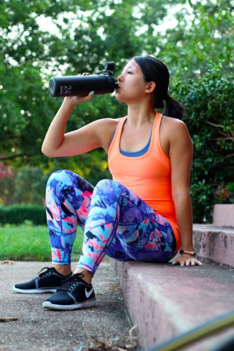 fitnessessentials-deepfriedfit-fitnessblogger-dallas15