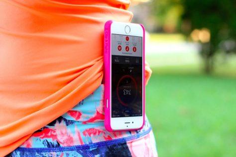 fitnessessentials-deepfriedfit-fitnessblogger-dallas16