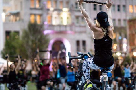 vital-fitness-deepfriedfit-seedallascycle6
