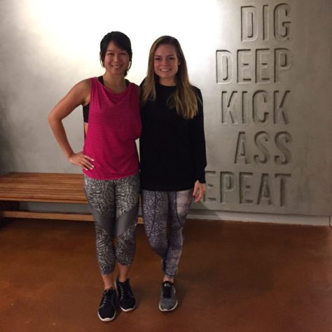 vitalfitnessstudio_review_dallas_18