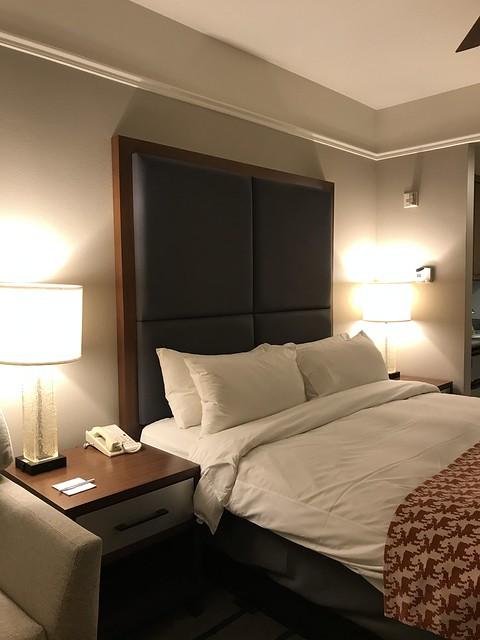 Marriott's Summit Watch Vacation Club Resort, Park City UT