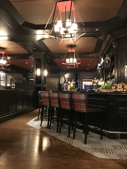 AG, Ritz-Carlton, Atlanta