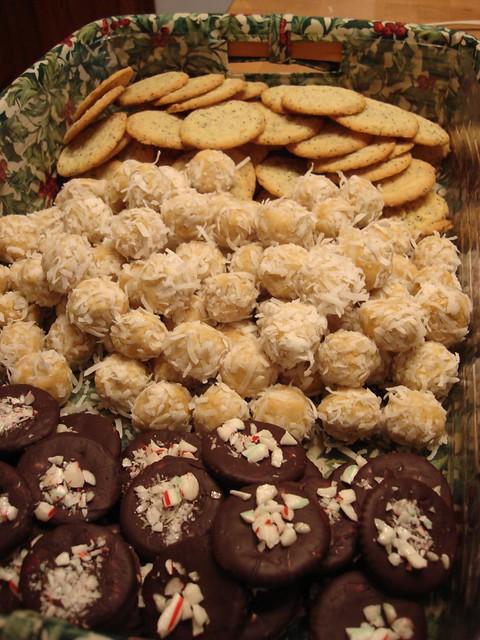 Darlene's Cookies