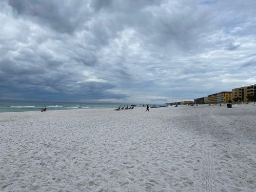 Ft Walton Beach FL