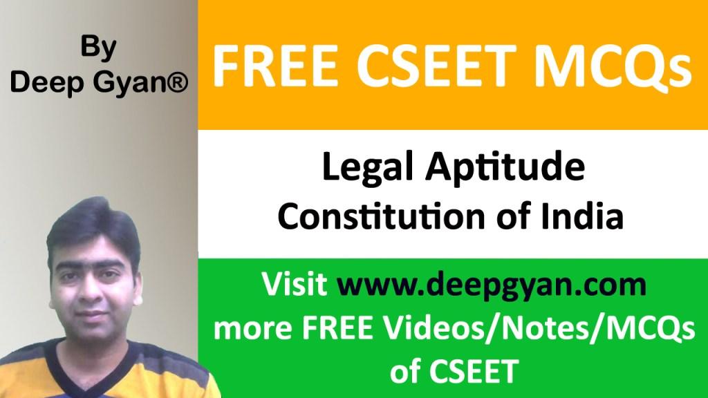 CSEET Test Series Free