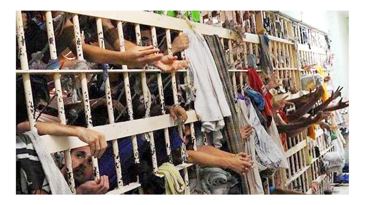 deep-heart-prison-ministry
