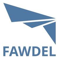 Fawdel