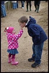 being a step-parent