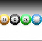 Bingo . . . it's more fun than you think!