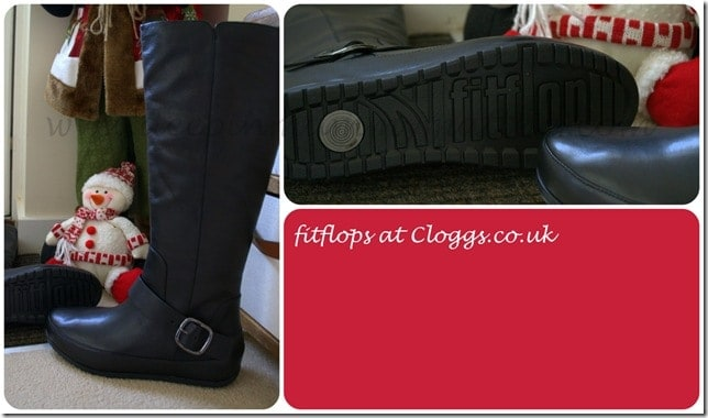 Cloggs.co.uk