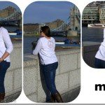 me&i – my favourite new outfit!