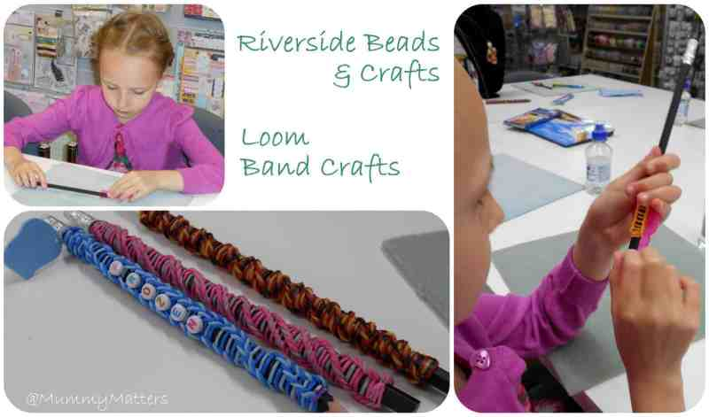 Riverside Beads