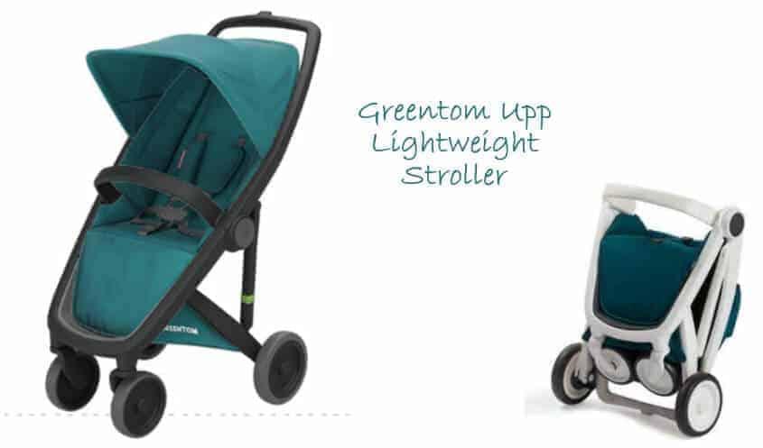 Greentom Upp