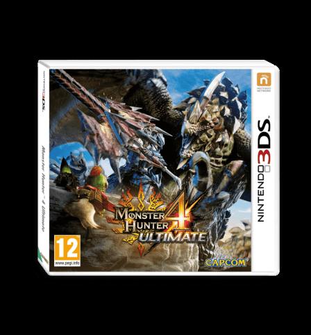 MH4U_3DS_3D_PACKSHOT_PEGI
