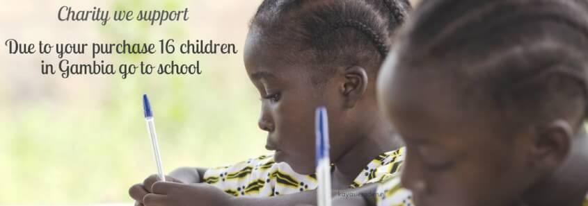 charity-gambia