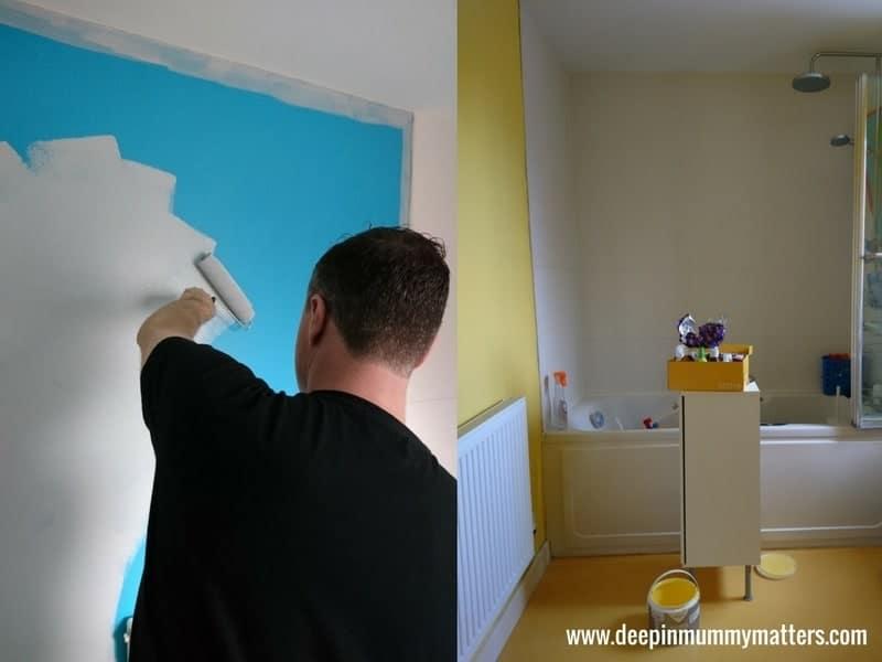 Valspar Paint Club