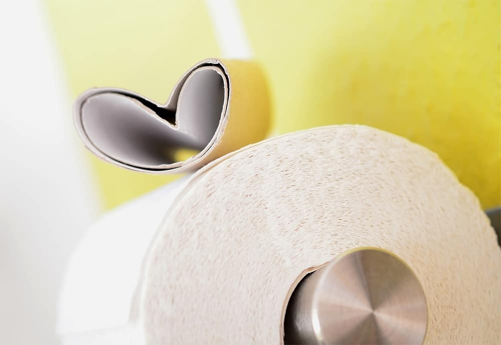toilet-cleaning-header