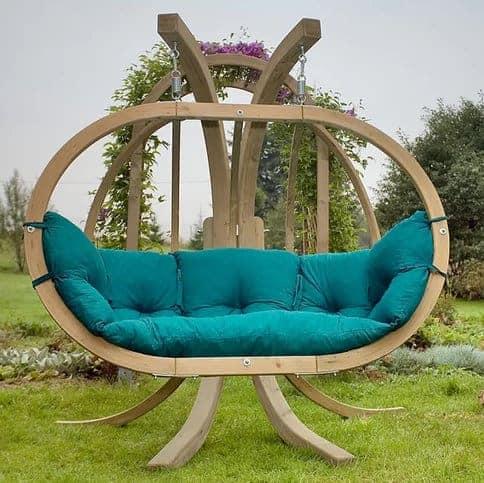 Wayfair Hanging Chair