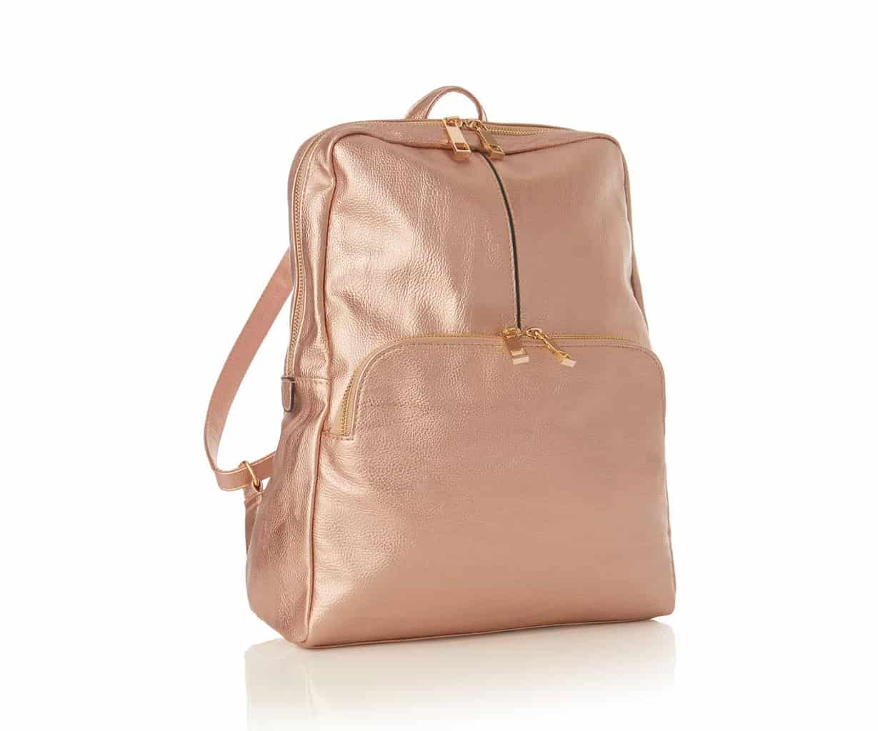Oasis Betty Backpack