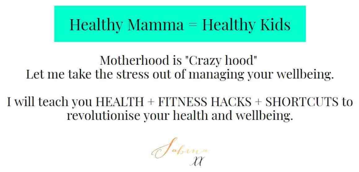Project Mamma