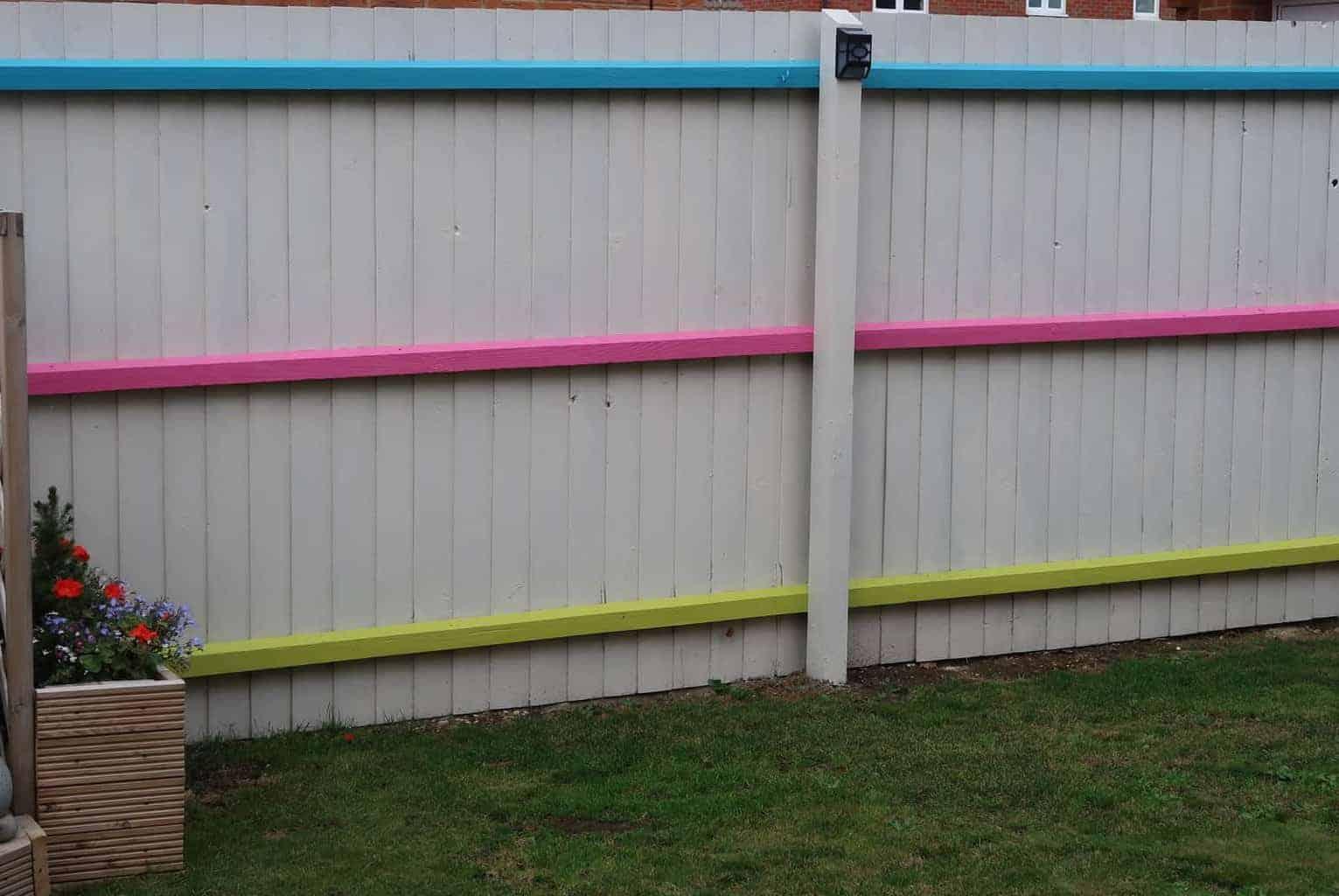 Valspar Garden Paint