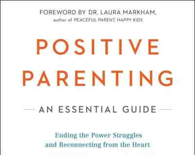 Audiobooks for Mums