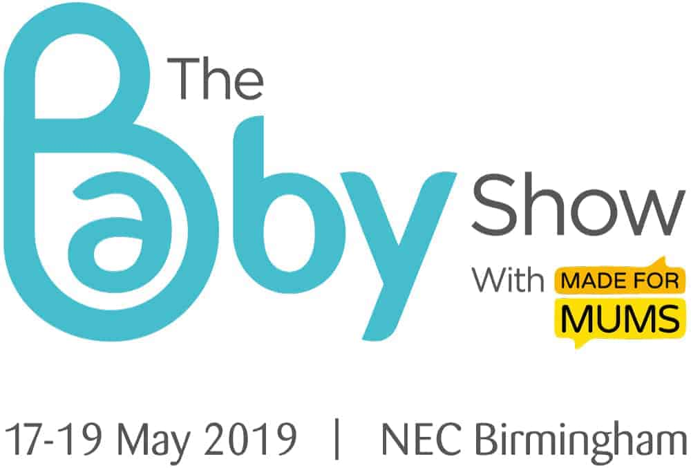 The Baby Show, NEC - No Star