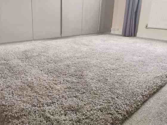 Home Styling - flooring