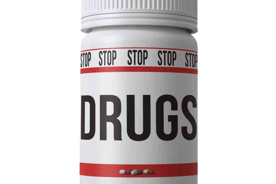 How To Start The Conversation About Drug Use >> Talking To Your Kids About Drugs Doesn T Have To Be Difficult