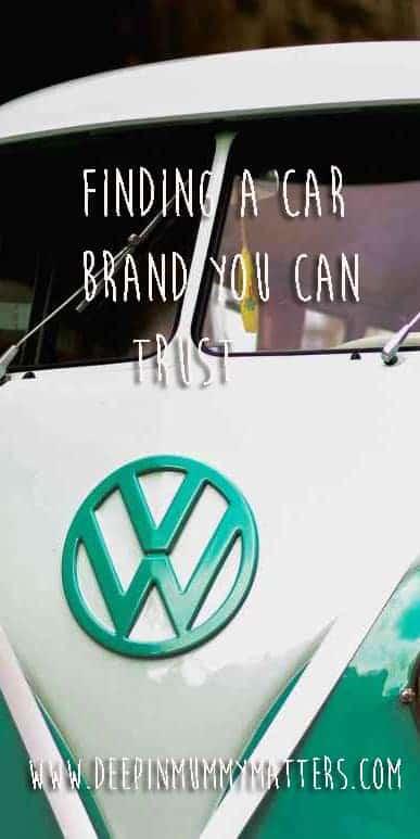 car brand