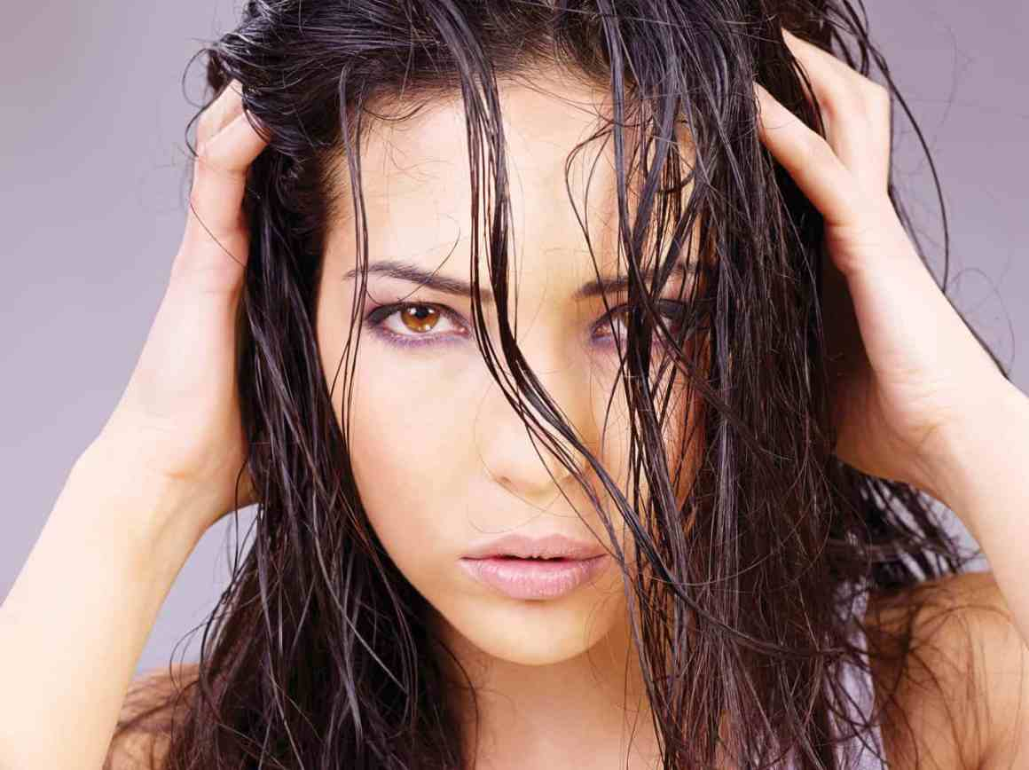 3 ways to protect your hair