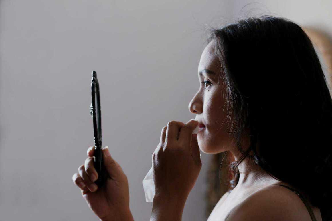 3 Ways to Revive Your Skincare Regimen This Autumn